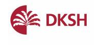 DKSH VIET NAM - Kỉ niệm 10 năm thành lập công ty